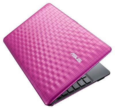 laptop | Minta Plays